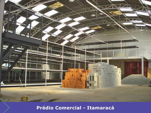 moncruz-engenharia-obras-comerciais-02A