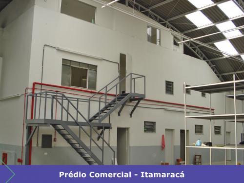moncruz-engenharia-obras-comerciais-03A