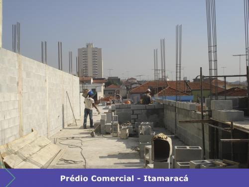 moncruz-engenharia-obras-comerciais-04A