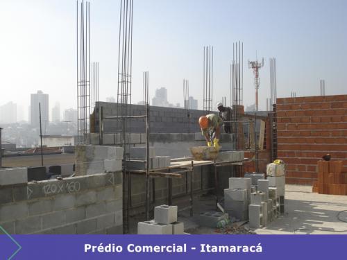 moncruz-engenharia-obras-comerciais-05A