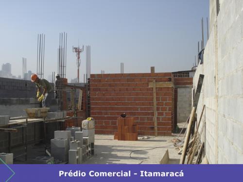 moncruz-engenharia-obras-comerciais-06A
