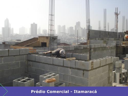moncruz-engenharia-obras-comerciais-07A