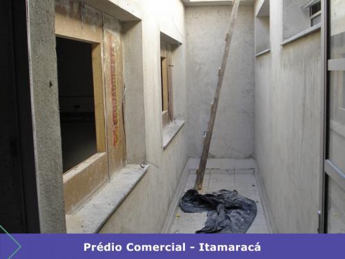 moncruz-engenharia-obras-comerciais-08A