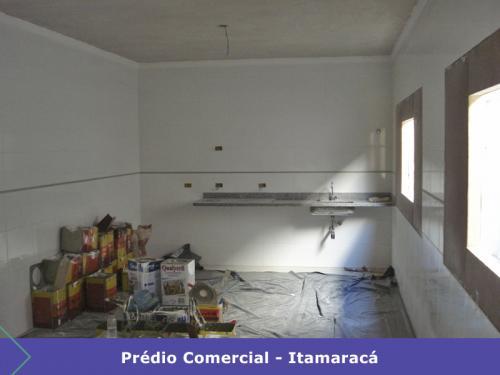 moncruz-engenharia-obras-comerciais-09A