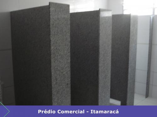 moncruz-engenharia-obras-comerciais-10A