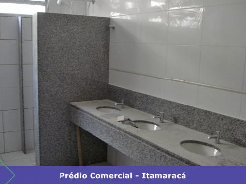 moncruz-engenharia-obras-comerciais-11A