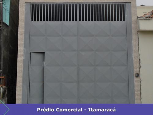 moncruz-engenharia-obras-comerciais-12A