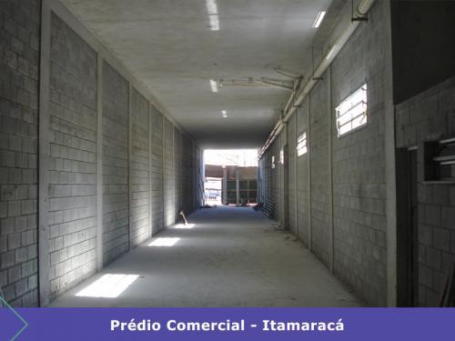 moncruz-engenharia-obras-comerciais-13A