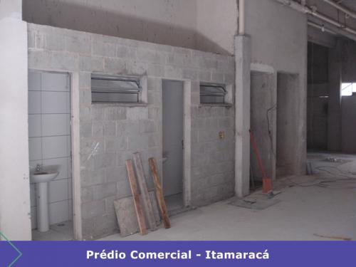 moncruz-engenharia-obras-comerciais-14A