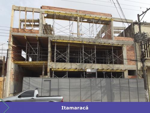 moncruz-engenharia-obras-comerciais-26a