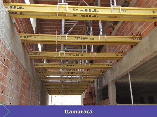 moncruz-engenharia-obras-comerciais-27A