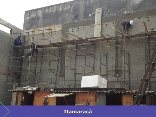 moncruz-engenharia-obras-comerciais-28A