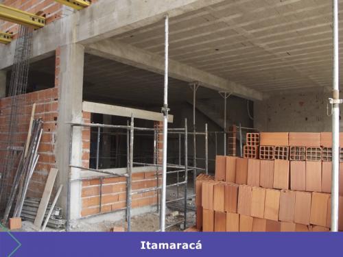 moncruz-engenharia-obras-comerciais-29A