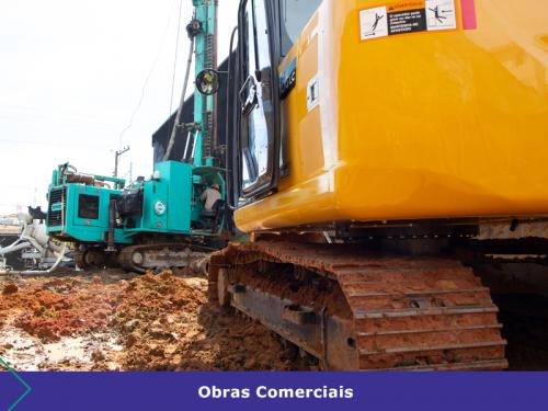 moncruz-engenharia-obras-comerciais-e-corporativas-5