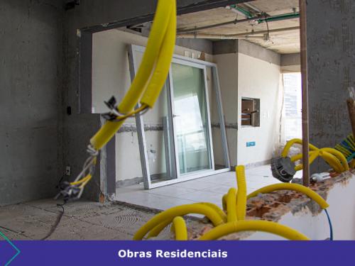 moncruz-engenharia-obras-residenciais-alto-padrao-2