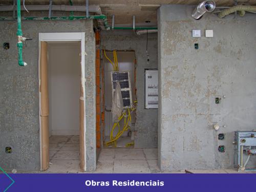 moncruz-engenharia-obras-residenciais-alto-padrao-3