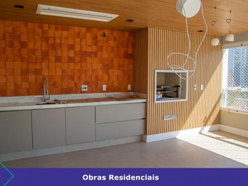 moncruz-engenharia-obras-residenciais-alto-padrao-5