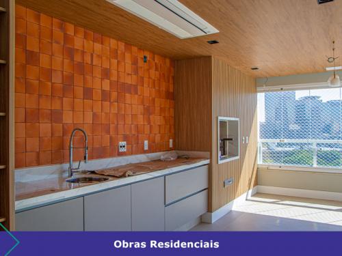 moncruz-engenharia-obras-residenciais-alto-padrao-6
