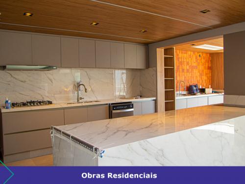moncruz-engenharia-obras-residenciais-alto-padrao-7-cozinha