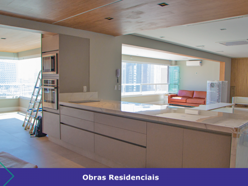 moncruz-engenharia-obras-residenciais-alto-padrao-9-cozinha