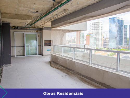 moncruz-engenharia-obras-residenciais-alto-padrao