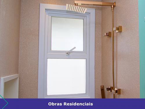 moncruz-engenharia-obras-residenciais-banheiro-3-chuveiro