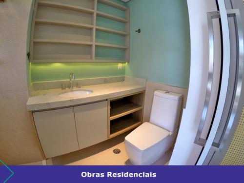 moncruz-engenharia-obras-residenciais-banheiro-3