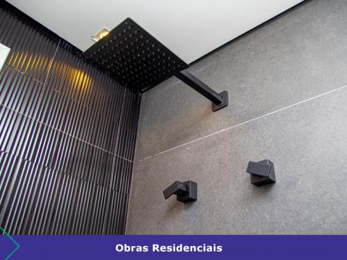 moncruz-engenharia-obras-residenciais-banheiro-4-chuveiro