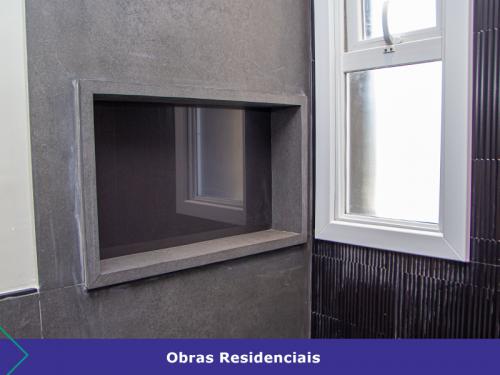 moncruz-engenharia-obras-residenciais-banheiro-4-nicho
