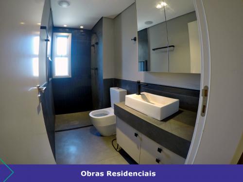 moncruz-engenharia-obras-residenciais-banheiro-4