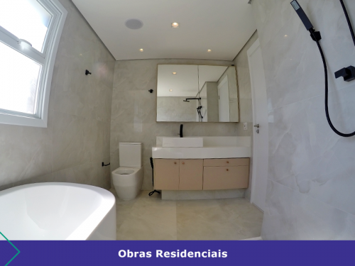 moncruz-engenharia-obras-residenciais-banheiro