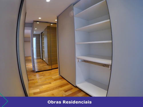 moncruz-engenharia-obras-residenciais-quarto-2