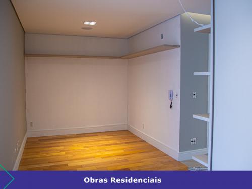moncruz-engenharia-obras-residenciais-quarto-3