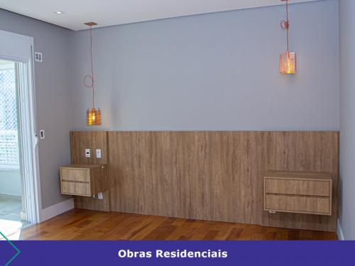 moncruz-engenharia-obras-residenciais-quarto-5