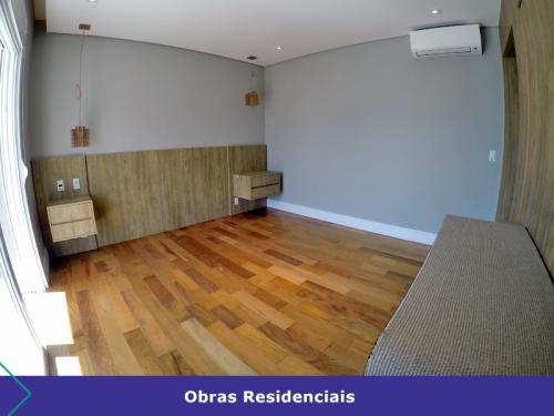 moncruz-engenharia-obras-residenciais-quarto-6
