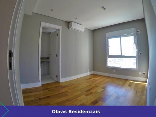 moncruz-engenharia-obras-residenciais-quarto